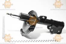 Амортизатор передний HYUNDAI STAREX, H-1 левый газовый (после 2008г) (пр-во TRIALLI Италия) ЗЕ 00028225
