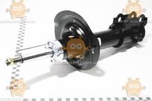 Амортизатор передний KIA CERATO левый газовый (после 2012г) (пр-во TRIALLI Италия) ЗЕ 00028227