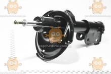 Амортизатор передний HYUNDAI STAREX, H-1 правый газовый (после 2008г) (пр-во TRIALLI Италия) ЗЕ 00028228