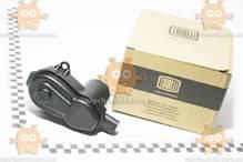Электродвигатель AUDI A4 (после 2007г) стояночного тормоза заднего суппорта (пр-во TRIALLI Италия) ЗЕ 00021058