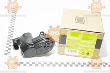 Электродвигатель RANGE ROVER (от 2012) стояночного тормоза заднего суппорта (пр-во TRIALLI Италия) ЗЕ 00021059