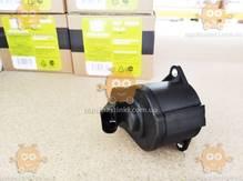 Электродвигатель VW TIGUAN (от 2007г) стояночного тормоза заднего суппорта (пр-во TRIALLI Италия) ЗЕ 00021061