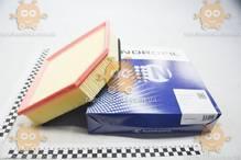 Фильтр воздушный VOLVO XC90 3.2 (2006-2012г) (пр-во NORDFIL Россия) ЗЕ 00013773