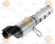 Клапан электромагнитный регулировки фаз ГРМ Mitsubishi Outlande, 1.8i, 2.0i, 2.4i (СтартВОЛЬТ) ЗЕ 015494