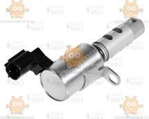 Клапан электромагнитный регулировки фаз ГРМ Toyota Camry, RAV 4, 2.0i, 2.4i (СтартВОЛЬТ Россия) ЗЕ 00005404