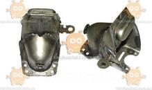 Чашка балки подвески передняя правая ВОЛГА 24 - 31105 (пр-во ГАЗ) О 042808