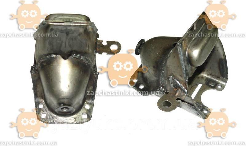 Чашка балки подвески передняя правая ВОЛГА 24 - 31105 (пр-во ГАЗ) О 042808 - фото