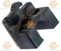 Кронштейн сиденья переднего ВАЗ 2108 - 2115 САМАРА левый (пр-во ДААЗ) О 176806