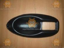Накладка под ручки УАЗ 452, 3741 (пр-во Пром-деталь) АГ 24830